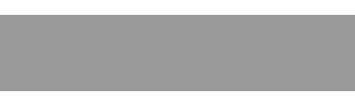 Azemad logo