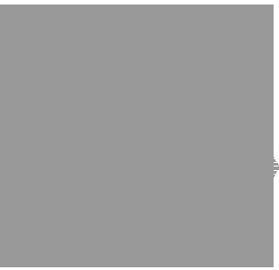 Belati logo