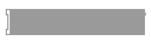 McRoller logo