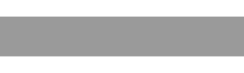 Replic logo