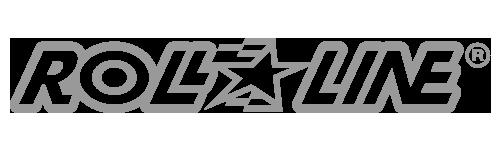 RollLine logo